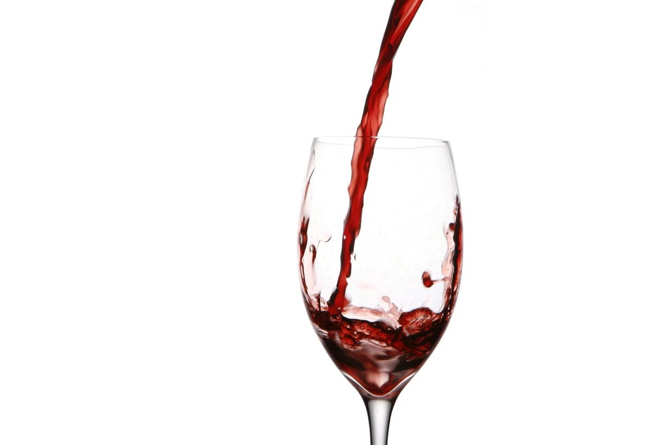 Wino, wersja na ciepło czy może jedak na zimno?